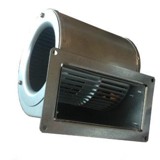 Ventilatori centrifughi
