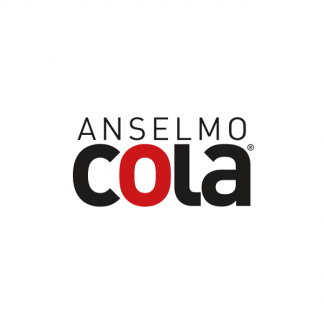 RICAMBI ORIGINALI COLA/LAST CALOR