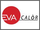 04 EVA CALOR