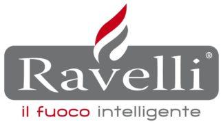06 RAVELLI